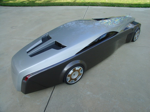 rolls-royce_apparition_concept-01-944x722_.jpg