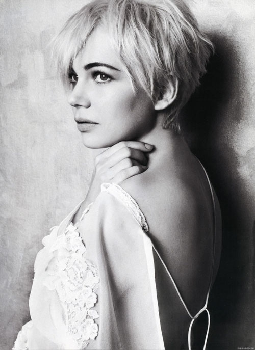 michelle-williams2.jpg