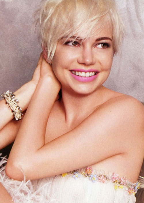 michelle-williams5.jpg