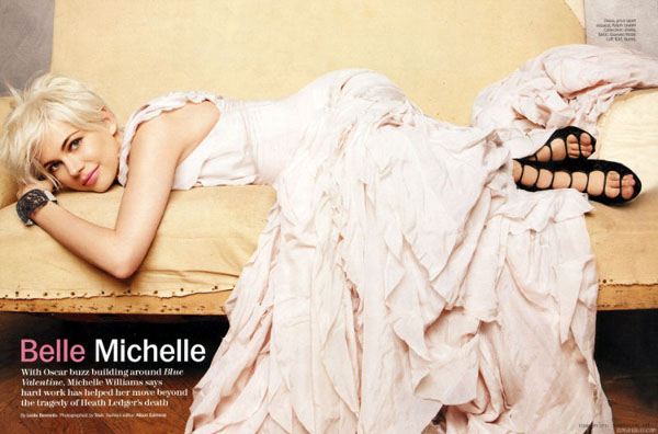 michelle-williams6.jpg