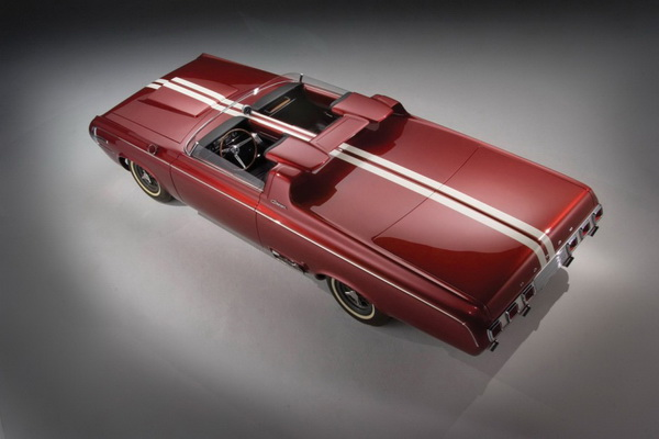 1964_dodge_hemi_charger_concept-01-944x479_.jpg