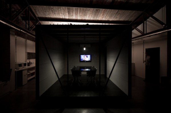 smog_office-design_chile-3-600x399.jpg