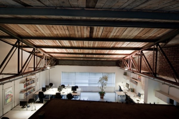smog_office-design_chile-5-600x399.jpg