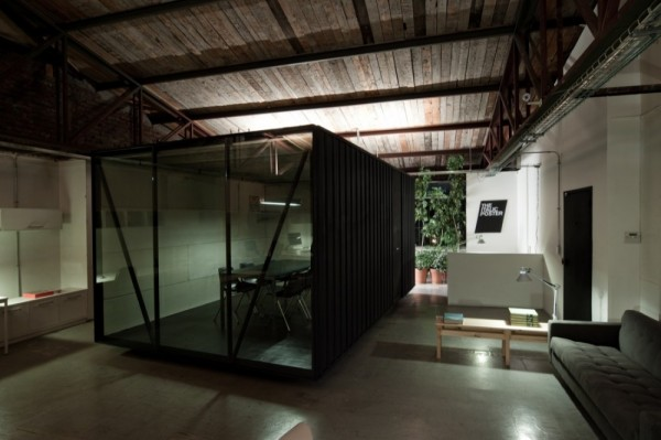 smog_office-design_chile-600x399.jpg