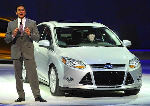 detroit_auto_show_2011_ford_c-max_electric_vehicle.jpg