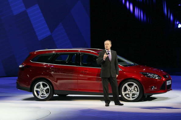 detroit_auto_show_2011_ford_focus_new.jpg