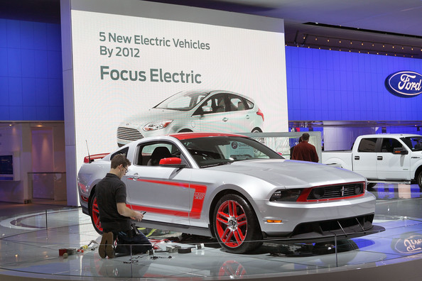 detroit_auto_show_2011_ford_mustang_boss_302.jpg