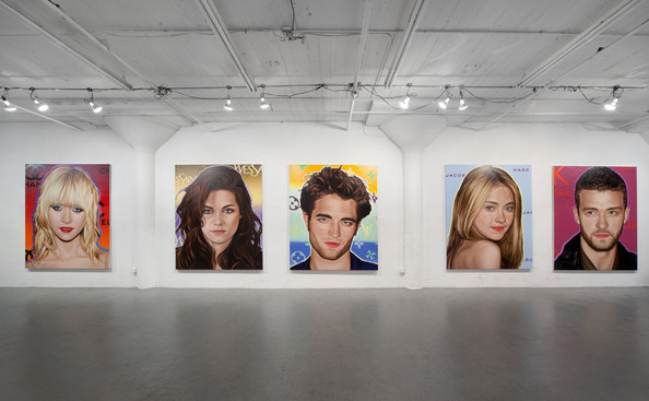 YOUNG+ART+Portraits+Top+Ten+Celebrities+Appear+vAkBKiJGzK7l.jpg
