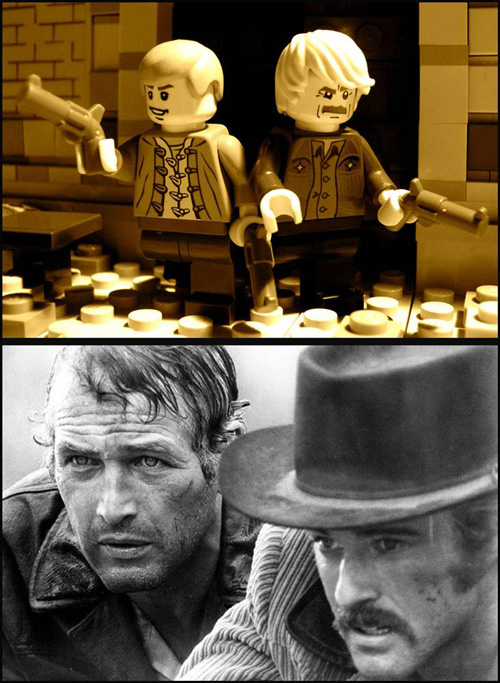 ss-110118-lego-movies-butch-combo_ss_full.jpg