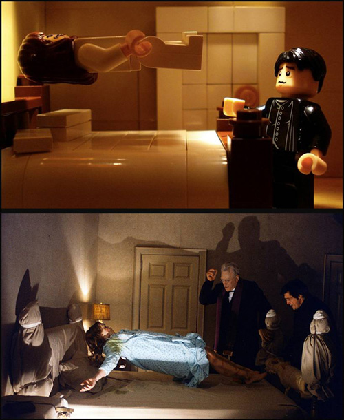 ss-110118-lego-movies-exorcist-combo_ss_full.jpg