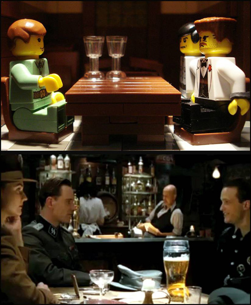 ss-110118-lego-movies-inglorious-combo_ss_full.jpg
