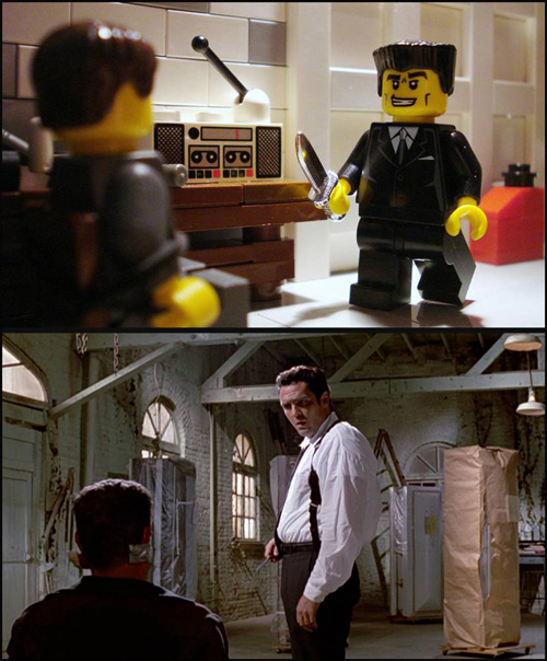 ss-110118-lego-movies-reservoir-dogs-combo_ss_full.jpg