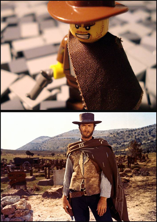 ss-110118-lego-movies-the-good-bad-ugly-combo_ss_full.jpg