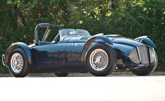 1952 Fitch-Whitmore Le Mans Special Race Car1.jpg