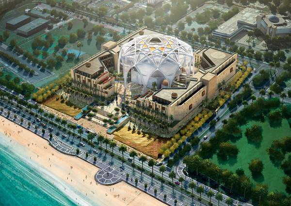 New-United-Arab-Emirates-Parliament-Building-Complex-by-Ehrlich-Architects-02.jpg