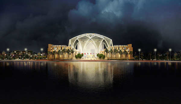 New-United-Arab-Emirates-Parliament-Building-Complex-by-Ehrlich-Architects-04.jpg
