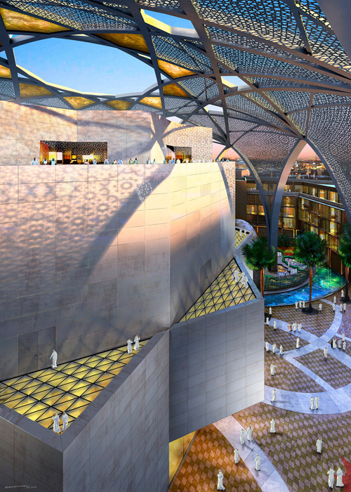 New-United-Arab-Emirates-Parliament-Building-Complex-by-Ehrlich-Architects-05.jpg