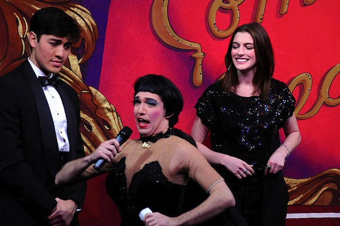 Hasty_Pudding_Award_Anne_Hathaway_2010_2.jpg