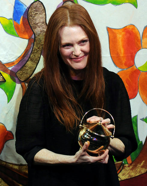 Hasty_Pudding_Award_Julianne_Moore03.jpg