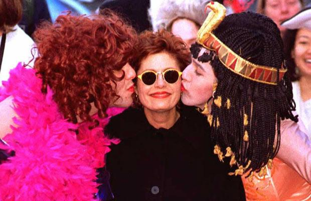 Hasty_Pudding_Award_Susan_Sarandon_1996.jpg