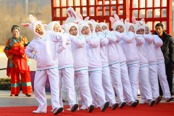 Chinese+Celebrate+Year+Rabbit+891JnW3T82Pl.jpg