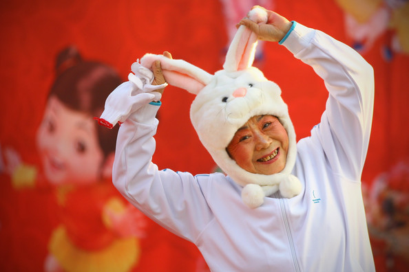 Chinese+Celebrate+Year+Rabbit+Vdwx1vw0C9Tl.jpg