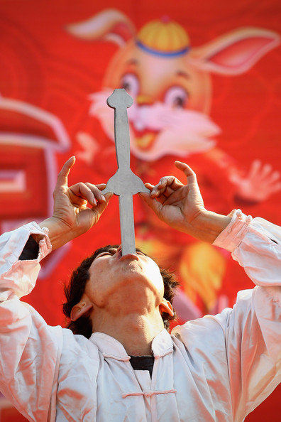Chinese+Celebrate+Year+Rabbit+m5fyo5MSUcrl.jpg