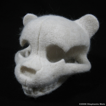 Teddy_Bear_Skull_ICA_Left_Three-Quarter.jpg