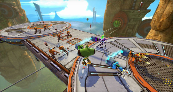 Ratchet and Clank All 4 One (1).jpeg