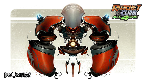 Ratchet and Clank All 4 One (2).jpg