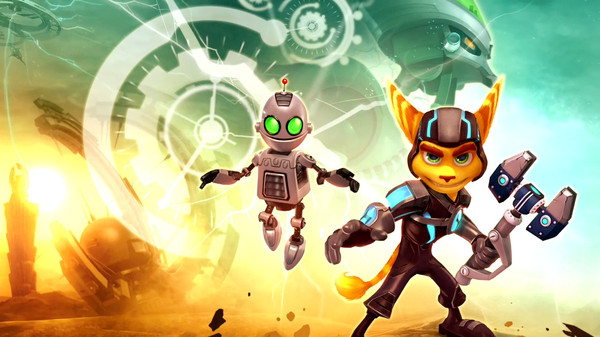 Ratchet and Clank All 4 One (3).jpg