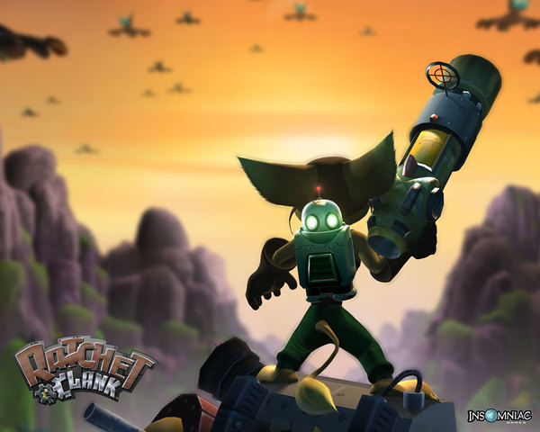 Ratchet and Clank All 4 One (5).jpg