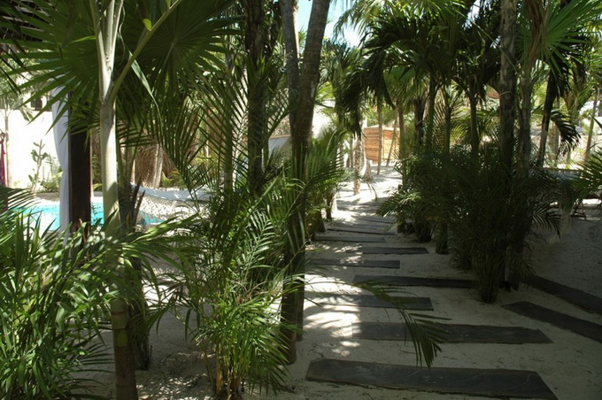 be_tulum_resort-01-944x729_.jpg