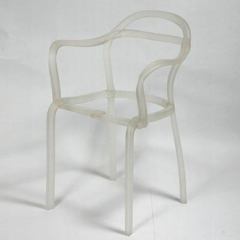 dzn_Sealed-Chair-by-Francois-Dumas-4.jpg