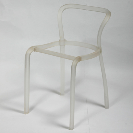 dzn_Sealed-Chair-by-Francois-Dumas-6.jpg