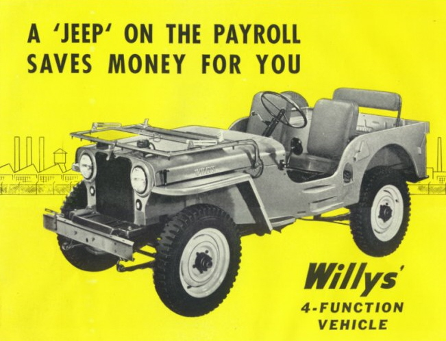 Jeep Willys CJ-2A_2.jpg