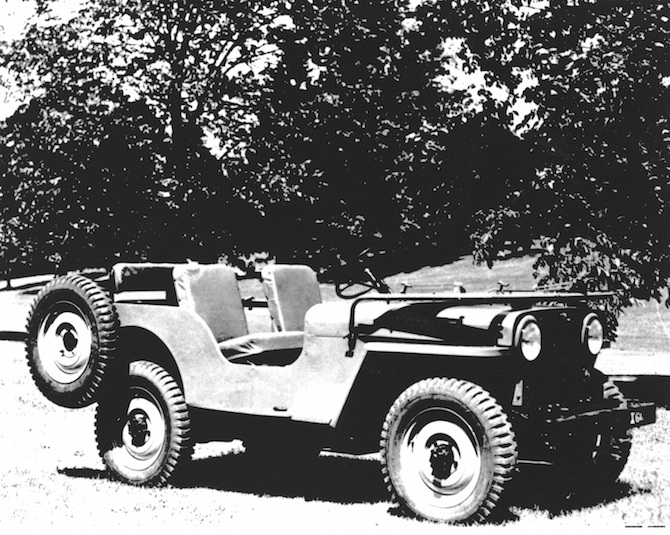 Jeep Willys CJ-2A_3.jpg