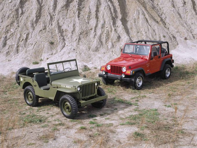 Jeep vs Willys.jpg
