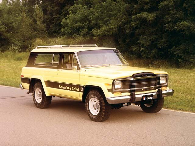 jeep_cherokee_chief_1983.jpg
