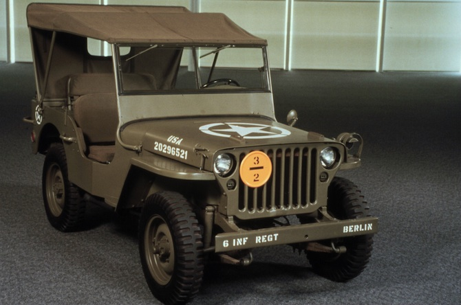 willys MB_1.jpg