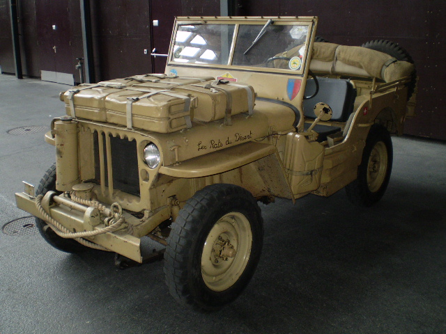 willys MB_Desert 1943.JPG