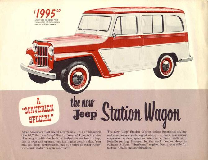 willys_statijn wagon_1.jpg