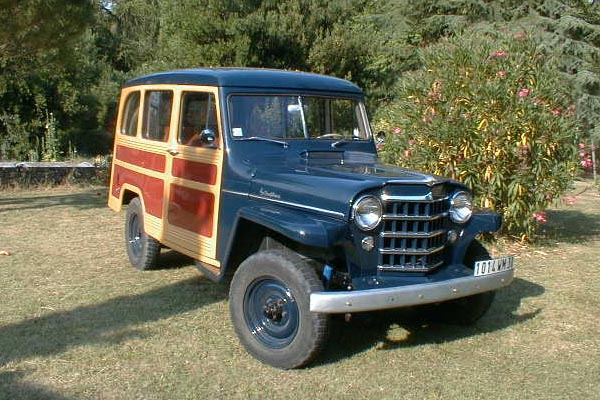 willys_statijn wagon_2.JPG