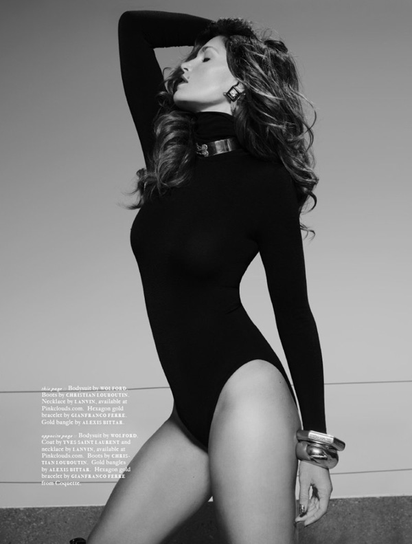 cindy-crawford4.jpg