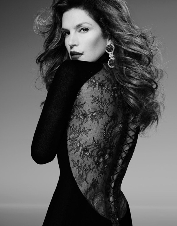 cindy-crawford7.jpg