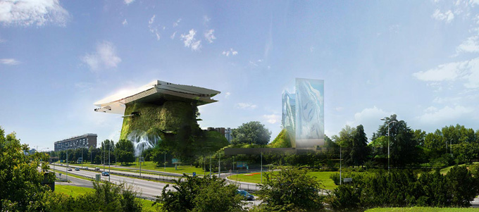 Center-for-Promotion-of-Science-in-Belgrade-by-OFF-Architecture-03.jpg