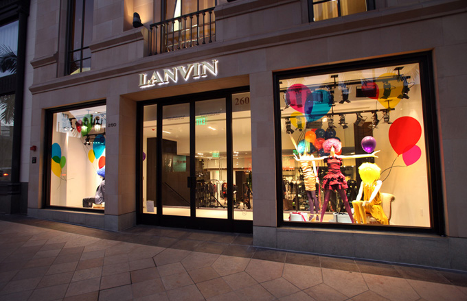 LANVIN-Los-Angeles-Store-on-Rodeo-Drive-DESIGNSCENE-net-01.jpg
