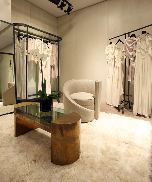 LANVIN-Los-Angeles-Store-on-Rodeo-Drive-DESIGNSCENE-net-02.jpg
