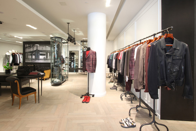 LANVIN-Los-Angeles-Store-on-Rodeo-Drive-DESIGNSCENE-net-04.jpg
