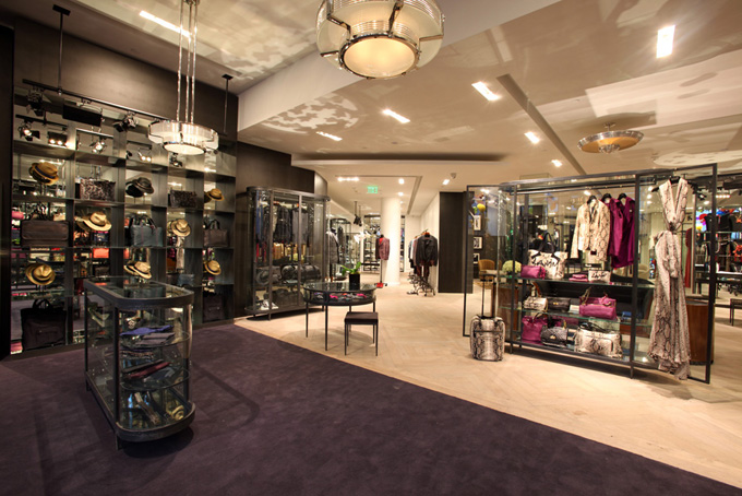 LANVIN-Los-Angeles-Store-on-Rodeo-Drive-DESIGNSCENE-net-05.jpg